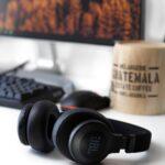 JBL LIVE 500BT Wireless Over-Ear Headphones VS JBL Tune 120TWS