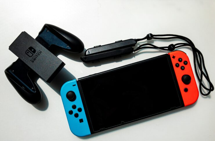 Best Gaming Headsets For Nintendo Switch