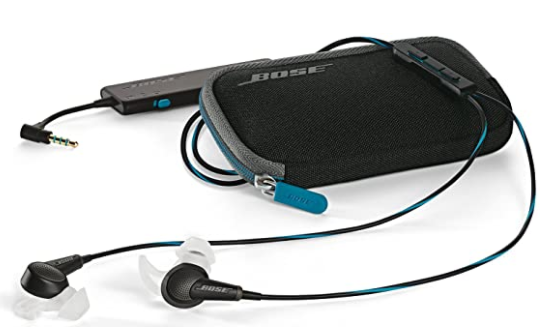 Bose sleep
