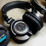 Best Headphone for Mixing