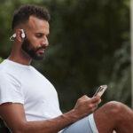 Best Bone Conduction Wireless Headphones in 2020