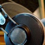 Open-Back versus Closed-Back Headphones